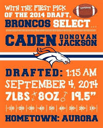Broncos Bedroom Ideas Full Size Decor As Well As Broncos Wall