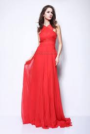 formal wedding dresses line wedding dresses court formal prom gowns plus