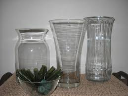 Challenge Vase Downsize Challenge Where All The Flowers The Of
