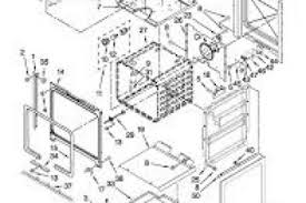 coil tap wiring diagram seymour duncan wiring diagram
