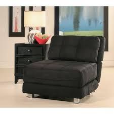 best 25 sleeper chair bed ideas on pinterest sleeper chair