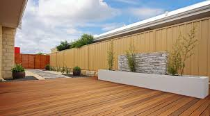 excellent outdoor decking for playing and relaxation u2013 carehomedecor