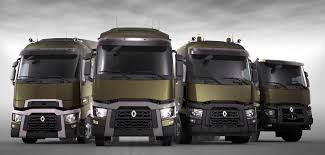 renault premium 2013 renault trucks corporate press releases new renault trucks