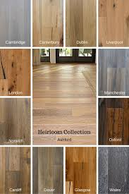 20 best hardwood flooring images on pinterest flooring smoking