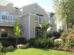 apartment list people best apartments in boca raton fl with