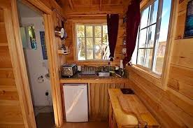 tiny house kitchen designs tiny house kitchen designs and custom