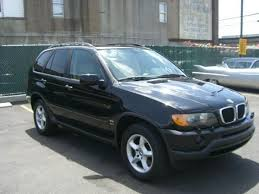 bmw x5 black for sale bmw x5 model 2001 black bmw cars for sale in keserwan mount
