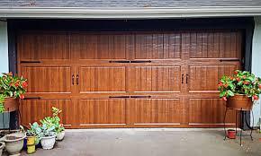 Overhead Door Gainesville by Garage Door Pictures In Rochester Ny Photo Gallery Of Garage
