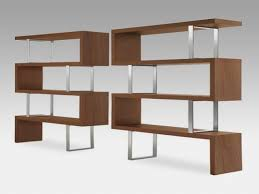 designer bookcases contemporary modern bookcases and shelves
