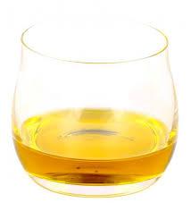 bicchieri degustazione olio intornoalvino