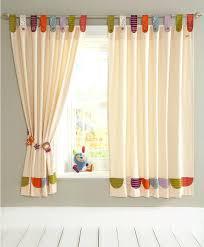 curtain design amazing window curtains design and modern curtain designs curtain