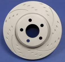 2007 honda accord rotors 2005 2007 honda accord hybrid performance tuning parts corsport