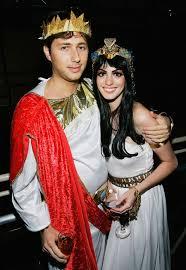 cleopatra and mark antony cleopatra halloween costumes and costumes