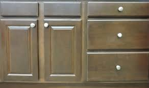 Kitchen Cabinets Surplus Category On Home Furniture Home Design Of The Year