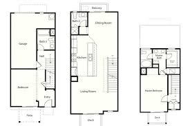 addition floor plans master suite floor plans impressive master bedroom addition floor