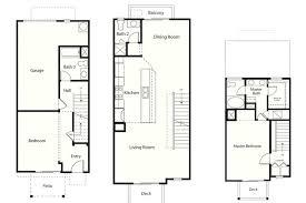 addition floor plans master suite floor plans impressive master bedroom addition floor