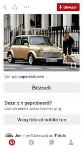 39 best bmc works images on pinterest mini coopers classic mini