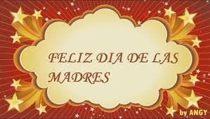 imagenes del dia de thanksgiving mis felicitaciones del dia de las madres 10 de mayo youtube