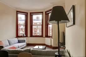 louer une chambre à londres appartements de 4 chambres à louer à londres spotahome