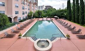 apartments for rent in uptown dallas tx the villas at katy apartments in dallas tx