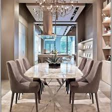 Contemporary Formal Dining Room Sets Upscale Formal Dining Room Furniture Dining Room Home