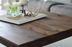 Diy Bistro Table Photo Table Coffee Images Square Rustic Coffee Table Dimensions