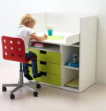 bureau enfant garcon bureau garcon ikea bureau enfant ikea occasion with bureau