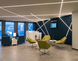 innovation ideas office lighting ideas beautiful decoration