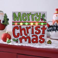 Wall Decor Kirklands Christmas Wall Decor Kirklands