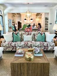 southern living home interiors my tour of the southern living idea house emily a clark
