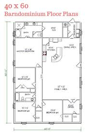 apartments house plans in usa house plans usa and home magazine