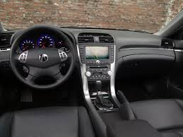 2004 Acura Tsx Interior 2004 Acura Tl Interior And Dashboard Pinterest Acura Tl And Cars