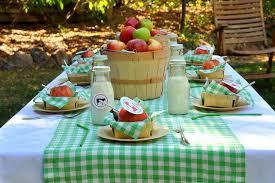 Summer Garden Party Ideas - garden party decorations ideas home design health support us