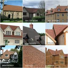 Tile Roofing Supplies 19 Best M M Roofing Supplies Ltd Images On Pinterest Roofing