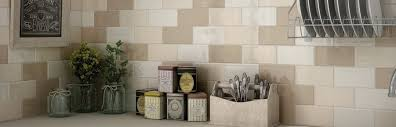 Wall Tiles In Kitchen - unique 80 kitchen tiles images decorating design of best 25