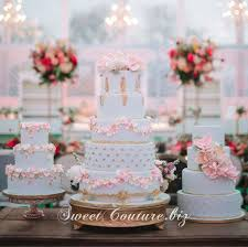 gateau mariage prix gateau de mariage montreal prix photo de mariage en 2017