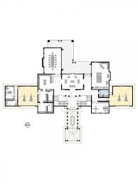 house floor plan 2 storey house floor plan dwg house decorations