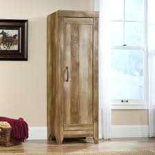 The Range Bathroom Furniture A 5 Drawer Tall Narrow Bathroom Cabinet From The Maine Range Of