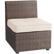 Wicker Rocking Chair Pier One 140 Best Outdoor Seating U003e Outdoor Chairs Images On Pinterest