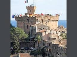 idee deco cuisine cagne guide of cagnes sur mer tourism holidays weekends