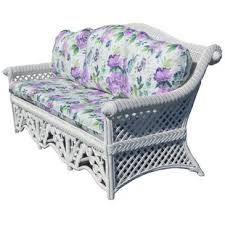 floral sofa floral couch wayfair