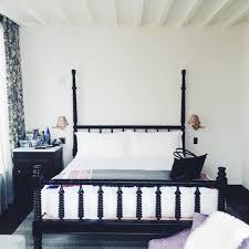 simple bedroom design home intercine