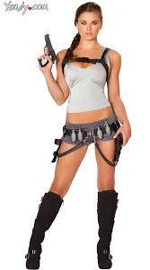 Halloween Hunter Costume 25 Halloween Costume Ideas