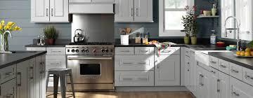 Moben Kitchen Designs by Builders Warehouse Kitchen Designs Kitchen Design Ideas