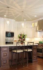 146 best our kitchens images on pinterest custom cabinetry