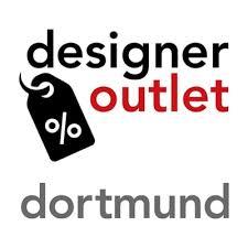designer outlet leipzig designer outlet fashion hohe str 39 dortmund nordrhein