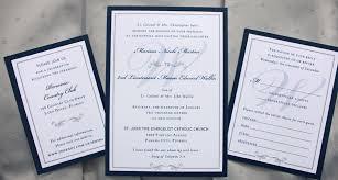 Formal Wedding Invitations Watermark Wedding Invitations Sunshinebizsolutions Com