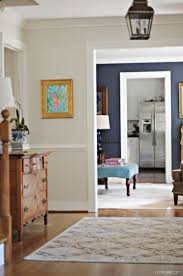 best 25 hale navy ideas on pinterest navy master bedroom navy