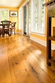 best 25 wide plank ideas on wide plank wood flooring