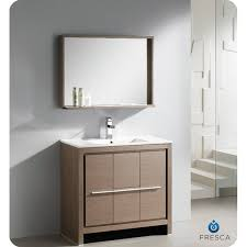 36 inch bathroom vanity with tops and drawers inspiration home